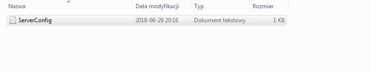 Desktop 2018-06-29 20-22-09-213