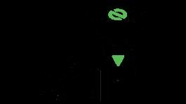 zap-logo-1920x1080-hd-trans-black